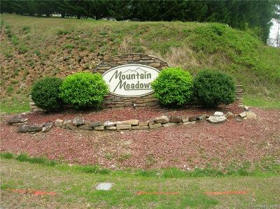 Hendersonville Residential Lots & Land For Sale: 144 Hidden Knoll Drive #45