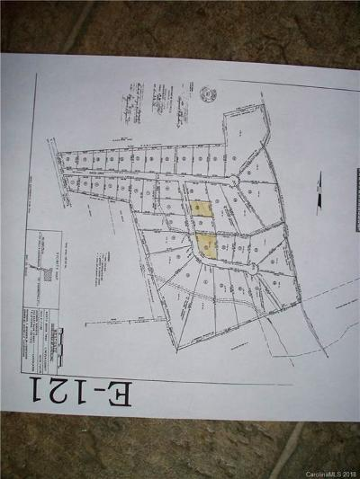 Lincoln County Residential Lots & Land For Sale: Payseur Lane #23