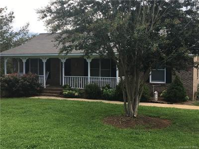 Single Family Home Under Contract-Show: 2915 Austin Chaney Road