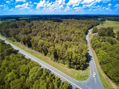 Residential Lots & Land For Sale: Nc Hwy 73 Highway