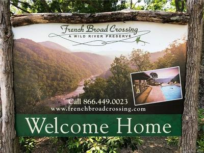 Marshall NC Residential Lots & Land For Sale: $79,000