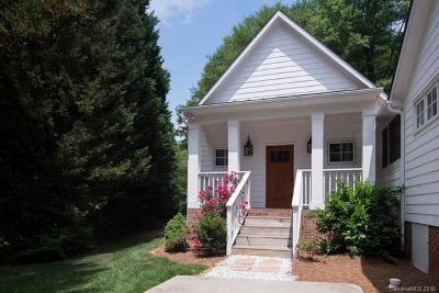 Charlotte Rental For Rent: 10534 Parlor Road #B