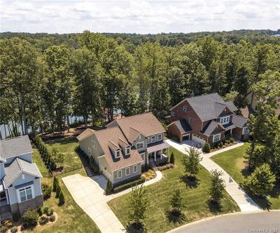 Single Family Home For Sale: 2738 Highworth Lane