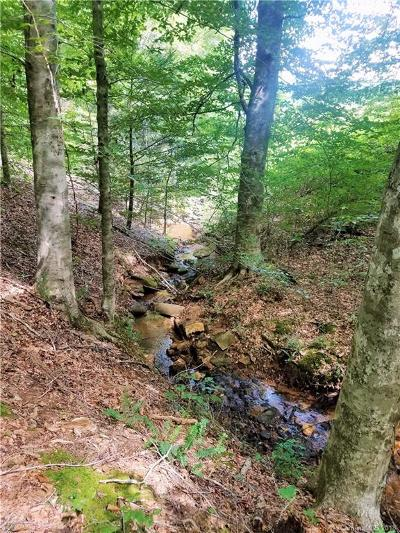 Tryon Residential Lots & Land For Sale: Hugh Champion Road