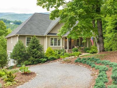 Single Family Home For Sale: 326 Winter Star Loop