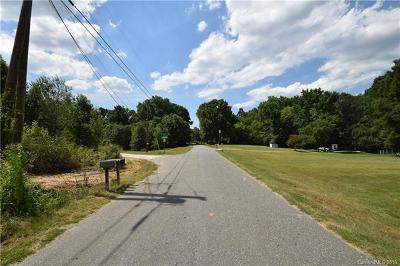 Residential Lots & Land For Sale: 154 L L Harwell Road