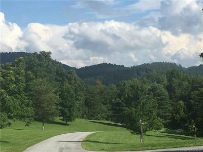 Hendersonville Residential Lots & Land For Sale: 106 Stone Valley Way