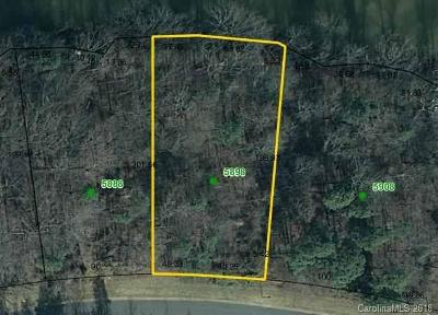 Catawba Residential Lots & Land For Sale: 5898 Wood Duck Way #Lot 17