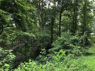 Hendersonville Residential Lots & Land For Sale: Butler Ridge Trail #27