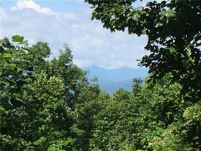 Hendersonville Residential Lots & Land For Sale: 105 Crossvine Trail