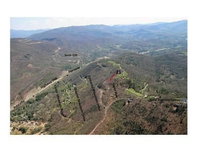 Asheville Residential Lots & Land For Sale: 21 Casta Way #4A