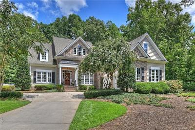 Lancaster Single Family Home For Sale: 1404 Lavoy Court