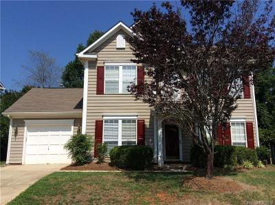 Indian Trail Rental For Rent: 3615 Esther Street
