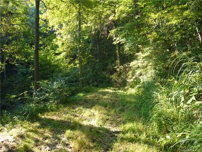 Marshall Residential Lots & Land For Sale: Thomas Branch Road
