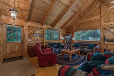 Single Family Home For Sale: 290 Havilah Drive