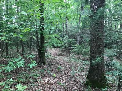Fletcher Residential Lots & Land For Sale: Whispering Hills Drive #2