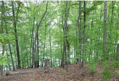 Residential Lots & Land For Sale: 2053 Beauhaven Lane