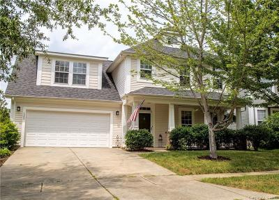 Single Family Home Under Contract-Show: 1208 Millbank Drive