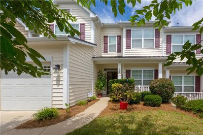Rock Hill Condo/Townhouse For Sale: 735 Winding Way #214