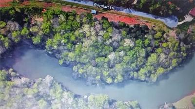 Lake Wylie Single Family Home For Sale: Waymart Lane