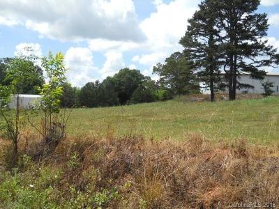 Lawndale Residential Lots & Land For Sale: Potato House Road
