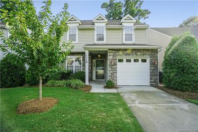 Single Family Home Under Contract-Show: 16540 Kettlewell Lane