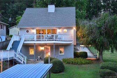 Mount Gilead NC Single Family Home For Sale: $399,000