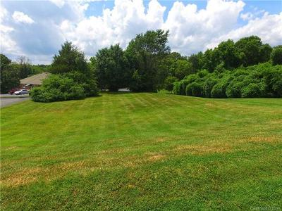 Lincoln County Residential Lots & Land For Sale: 708 Tait Street #47