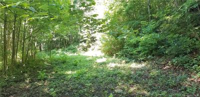 Maggie Valley NC Residential Lots & Land For Sale: $41,500
