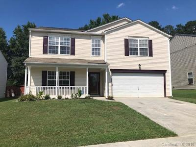Single Family Home Under Contract-Show: 9402 Bayview Parkway