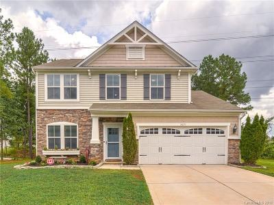 Lake Wylie Single Family Home Under Contract-Show: 3071 Rhododendron Place
