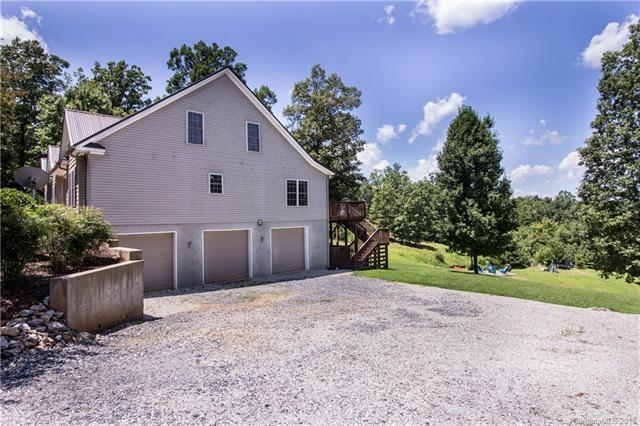 4 Bed4 Bath Home In Rutherfordton For 535900