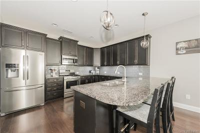 Single Family Home Under Contract-Show: 1035 Back Stretch Boulevard