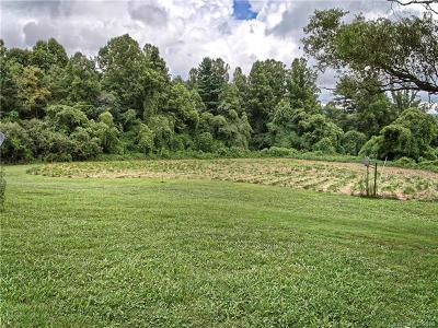 Fletcher Residential Lots & Land For Sale: Hutch Mountain Road