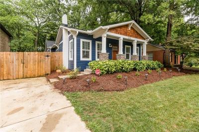 Midwood Single Family Home Under Contract-Show: 3036 Florida Avenue