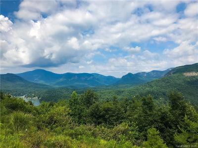 Residential Lots & Land For Sale: Lot 216 Overlook Point Lane #216