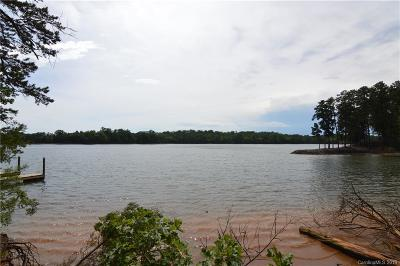 Belmont Residential Lots & Land For Sale: 1536 Reflection Pointe Boulevard #259