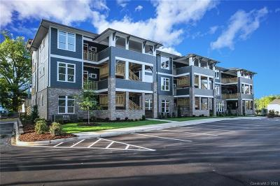 Cotswold Condo/Townhouse Under Contract-Show: 935 McAlway Road #204