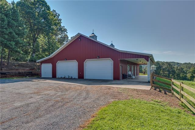 2 Bed2 Bath Home In Rutherfordton For 545000