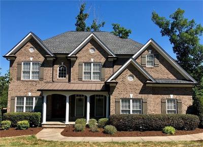 Harrisburg Single Family Home For Sale: 3918 Grovesner Street #87