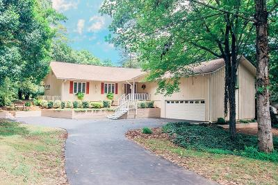 River Hills Single Family Home Under Contract-Show: 91 Heritage Drive
