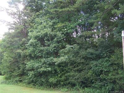 Davidson Residential Lots & Land For Sale: 11156 Mooresville Road