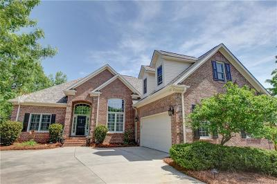 Harrisburg Single Family Home For Sale: 9509 Millen Drive