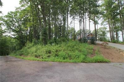 Fairview Residential Lots & Land For Sale: 74 Winding Ridge Road #3