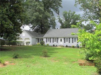Single Family Home Under Contract-Show: 1090 Cameron Road