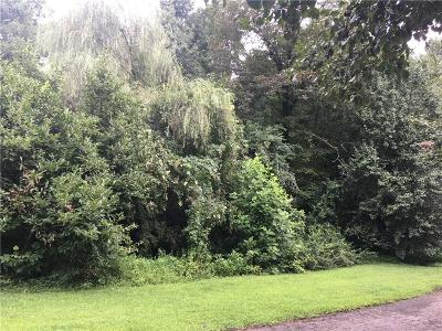 Residential Lots & Land For Sale: 113 Belvedere Drive
