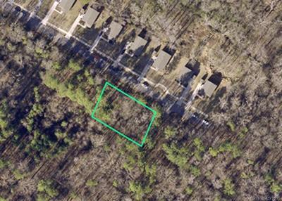 Huntersville Residential Lots & Land For Sale: 7449 Venus Lane