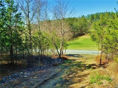 Residential Lots & Land For Sale: Nc Hwy 9 South