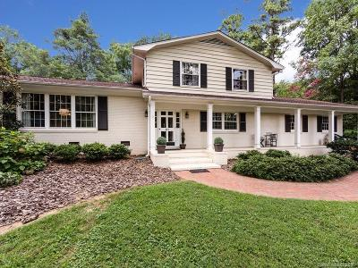 Cotswold Single Family Home Under Contract-Show: 927 Linda Lane