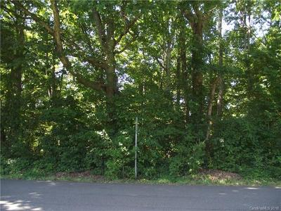 Huntersville Residential Lots & Land For Sale: 6512 Cashion Road #37